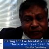 Turning Personal Tragedy into a Mental Health Cause (#006)